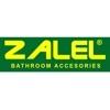 Zalel (Турция)