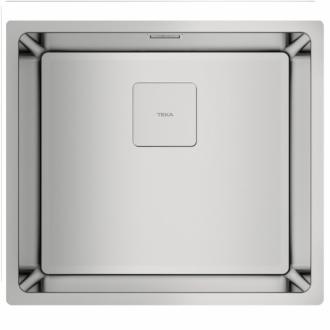 Кухонная мойка ТЕКА FLEXLINEA RS15 45.40 SQ