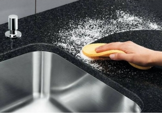 Кухонная мойка Blanco SUPRA 450-U