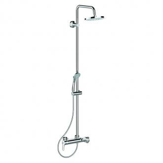Душевая система Ideal Standard c смесителем B1097AA
