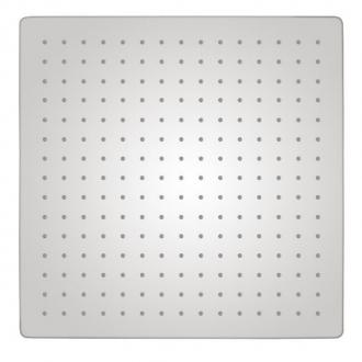Верхний душ Teka СПА 2 300 Ультра Слим (300 мм)