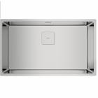 Кухонная мойка ТЕКА FLEXLINEA RS15 71.40 SQ