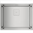Кухонная мойка ТЕКА FLEXLINEA RS15 50.40 SQ