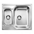 Кухонная мойка Blanco  TIPO 6 Basic