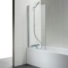 Стенка для ванны Ideal Standard Connect 80x140 см