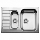 Кухонная мойка Blanco LIVIT 6 S Compact