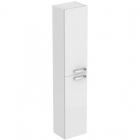 Шкаф вертикальный Tempo 30 см