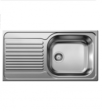 Кухонная мойка  BLANCO TIPO XL 6S