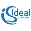 Ideal Standard (Германия)