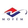 Mofem (Венгрия)