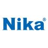Nika (Россия)