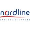 Nordline (Эстония)