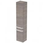 Шкаф вертикальный Tonic II 35см